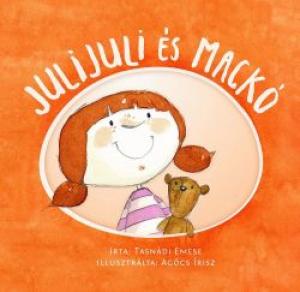 Julijuli és Mackó