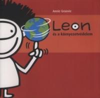 Leon és a környezetvédelem