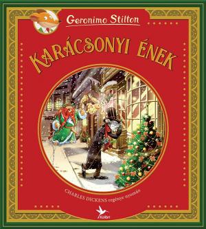 Karácsonyi ének