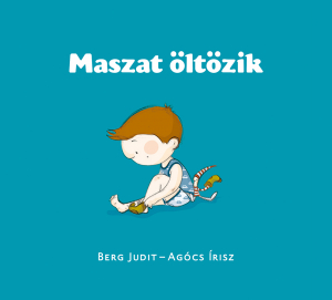maszat_oltozik_borito_1000px-1.jpg
