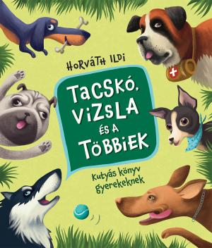 tacsko_vizsla_es_a_tobbiek_borito_1000px.jpg