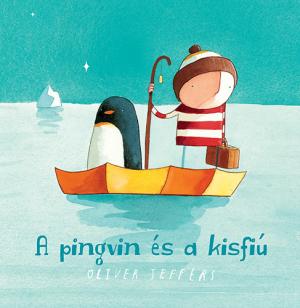 a_pingvin_es_a_kisfiu_borito.jpg