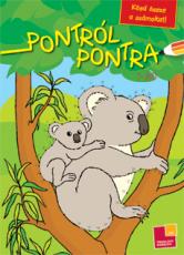 Pontról Pontra - 1-80