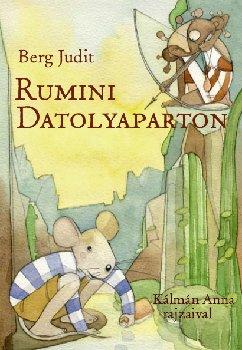 Rumini Datolyaparton