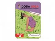 Doda jóga - A természet ölén, jóga gyerekeknek
