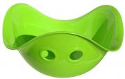 Bilibo készségfejlesztő játék - Zöld