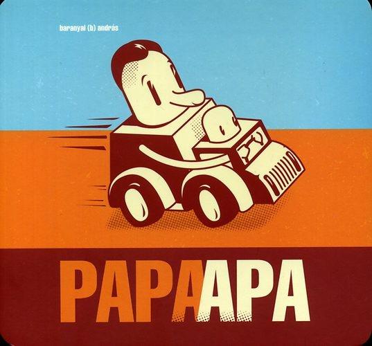 PapaApa