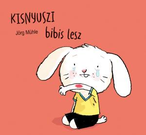 kisnyuszi_bibis_lesz_borito_1000px.jpg