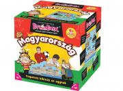 Brain Box - Magyarország