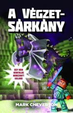 A Végzetsárkány - Egy nem hivatalos Minecraft-kaland
