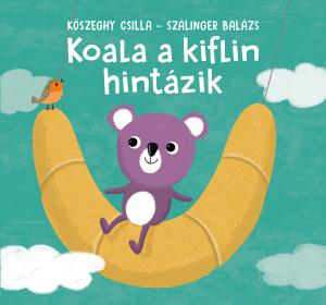 koala_kiflin_hintazik_borito_1000px.jpg
