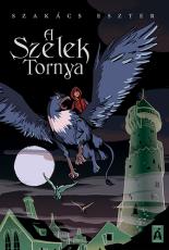 A Szelek Tornya