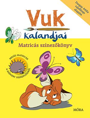 vuk-kalandjai_matricas-szinezo-2021-web.jpg