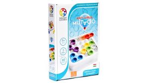 Smart Games - Anti-vírus mutáció - Logikai játék