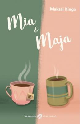 Mia & Maja