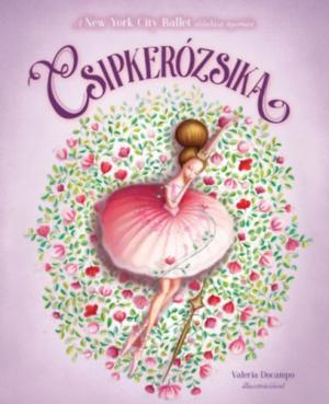 Csipkerózsika - New York City Ballet