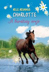 Charlotte 5. - A barátság ereje