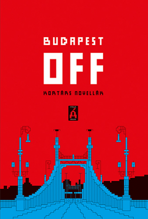 budapest_off_borito_500px.jpg
