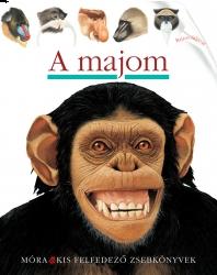 A majom