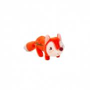 Mini plüss - Alice róka