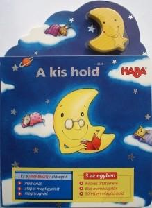 A kis hold