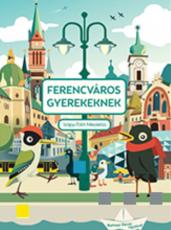 Ferencváros gyerekeknek