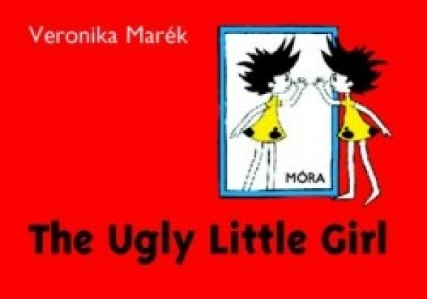 The Ugly Little Girl