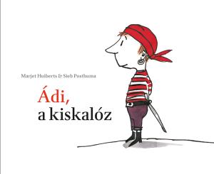 adi_a_kiskaloz_borito_1000px.jpg