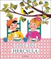 Hercsula