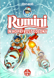 Rumini in Hoarfrost Colony