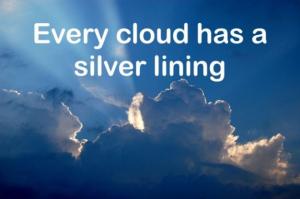 cloud_650.jpg