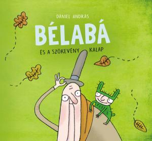 belaba_es_a_szokeveny_kalap_borito_1000px.jpg