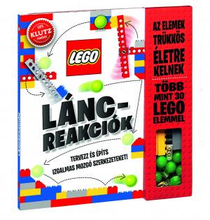 LEGO Láncreakciók