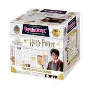 Brain Box - Harry Potter