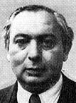 Bodó Béla