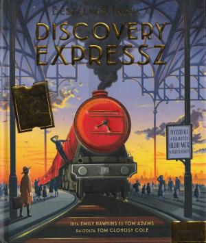 discoveryexpress.jpg